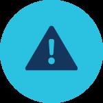 Icon_Emergency