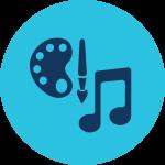 Icon_Art_Music (1)