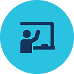 Icon_Education (4)