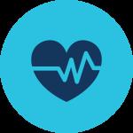 Icon_Health (1)