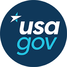 Logo_USAgov_Blog.png