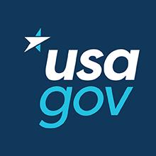 Logo_USAgov_Blog.png